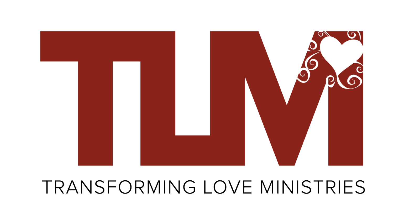 Transforming Love Ministries