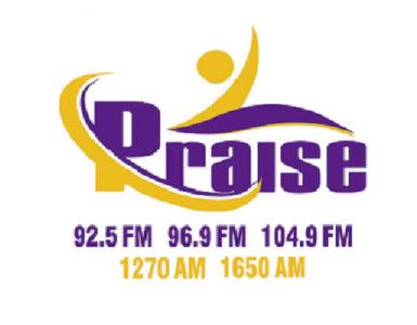 radio-03